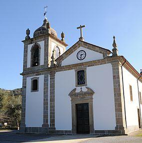 Santa_Lucrecia_Igreja